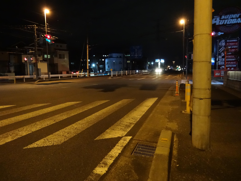 アイキャッチ候補_交通事故