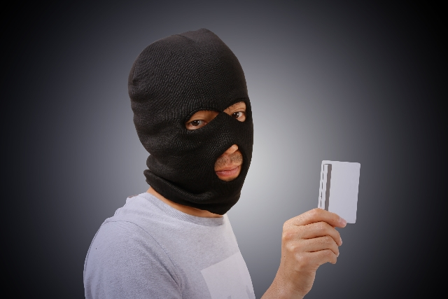 詐欺罪とは?|詐欺罪5つの構成要件から時効・罰 …