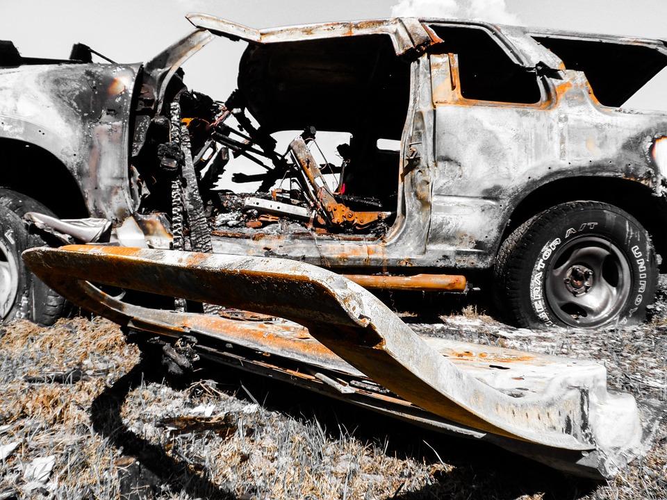 crash-205525_960_720