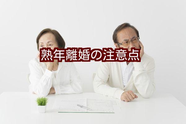 熟年離婚慰謝料法律相談弁護士東京